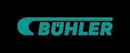 Buhler_logo_RGB