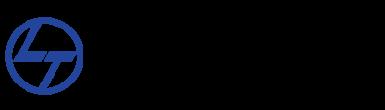 larsen-toubro-vector-logo