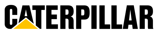 purepng.com-caterpillar-logologobrand-logoiconslogos-251519939158mkwt8