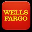 wellsfargo-icon